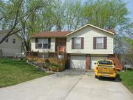 602 Zay Drive Excelsior Springs MO, 64024