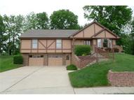 2308 Ne 35th Court Kansas City MO, 64116