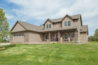 9428 Bucks Rd Heyworth IL, 61745