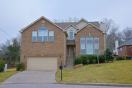 704 Candy Apple Cove Antioch TN, 37013