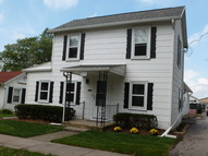 211 East Taylor Street West Grant Park IL, 60940