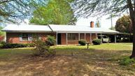 438 Rd 855 Shannon MS, 38868