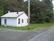 2817 State Route 42 Forestburgh NY, 12777