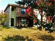 1208 Crabtree Court Cedar Hill TX, 75104