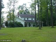 20 Broadwater Dr Swanton MD, 21561