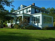 118 Wallace Hill Road Franconia NH, 03580
