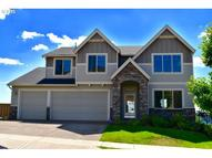 10974 Se Hilltop Ct Happy Valley OR, 97086