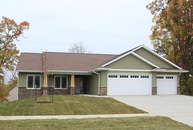 1880 Silver Maple Trail North Liberty IA, 52317
