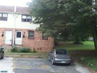 502 N Sycamore Ave Clifton Heights PA, 19018