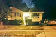 104 Mill Avenue Capitol Heights MD, 20743