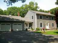 58 Harris Av Lincoln RI, 02865