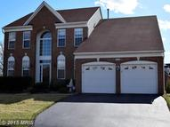 6440 Muster Ct Centreville VA, 20121