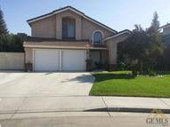 10505 Galway Bay Drive Bakersfield CA, 93311