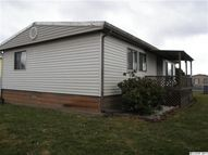 3339 14th Street A Lewiston ID, 83501