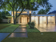 6305 Tulip Lane Dallas TX, 75230