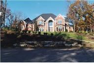 2203 Heavenly View Dr Ooltewah TN, 37363