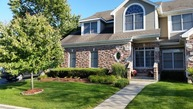 1245 South Falcon Drive Palatine IL, 60067