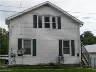 41 East Main St Plymouth OH, 44865