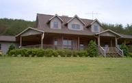 305 Mcjunkin Road Copperhill TN, 37317