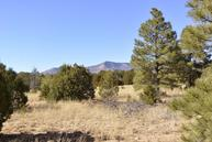 Fawn Rd N/A Mountainair NM, 87036