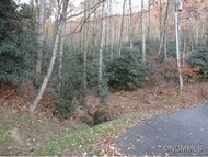 434 Appalachian Way Montreat NC, 28757