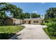 13239 113th Avenue Largo FL, 33774
