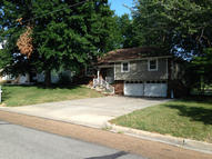 722 N Lake Dr Marshall MO, 65340
