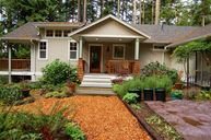 1414 Three Meadows Lane Friday Harbor WA, 98250