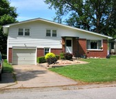 #68 Manor Crest Drive Kirksville MO, 63501