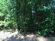 Lot 22 Frances Ln Fulton MS, 38843