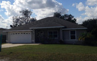 36 Duke St Lake Placid FL, 33852