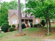 2187 Rock Mountain Lake Dr Mc Calla AL, 35111