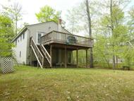 438 Ledgemere Point Road Castleton VT, 05735