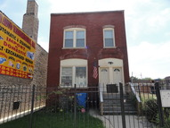 3553 West Cermak Road Chicago IL, 60623