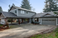 5103 Ne  187th Street Lake Forest Park WA, 98155
