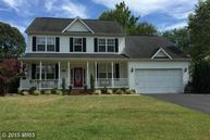 815 Selby Heights Drive Edgewater MD, 21037
