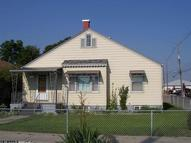 2622 Avenue D Scottsbluff NE, 69361