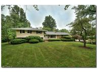 4330 East Boston Rd Brecksville OH, 44141