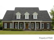 1335 Scuppernong Drive Eastover NC, 28312