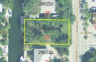 Lot 25 Sands Road Big Pine Key FL, 33043