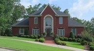 217 Fairway Drive Cullman AL, 35057