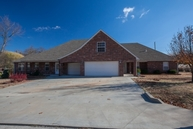 13939 S 262nd East Avenue Coweta OK, 74429