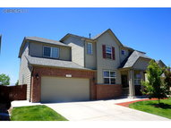 5893 Sand Cherry Ln Timnath CO, 80547