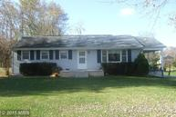 130 Maple Avenue South Harpers Ferry WV, 25425
