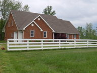 389 Mcmullin Road Crab Orchard KY, 40419