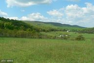 Lot 2 Top Of The Mountain Road Moorefield WV, 26836