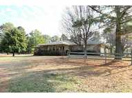 1119 Mountain Grove Ter Alma AR, 72921