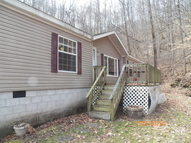 277 Big Cat Fork Louisa KY, 41230