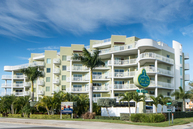 11605 Gulf Blvd #604 Treasure Island FL, 33706
