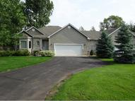 919 136th Lane Ne Ham Lake MN, 55304